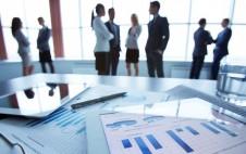 По предложение на Българска асоциация на малките и средни предприятия