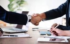 """Българска асоциация на малките и средни предприятия със становище по повод обявената за обществено обсъждане процедура за подбор на проекти """"Подкрепа на микро и малки предприятия за преодоляване на икономическите последствия от пандемията COVID-19"""""""