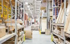 """Стартира схема """"Подобряване на производствения капацитет в малките и средни предприятия"""""""