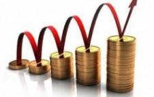 Европейската комисия възстанови на България близо 1 милиард евро