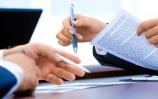 Българска асоциация на малките и средни предприятия направи предложение до Министерство на икономиката