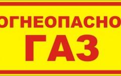 Позиция на Българска асоциация на малките и средни предприятия