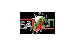Подкрепа за стартиращи предприемачи в Северозападна България