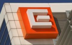 Сделката за продажба на ЧЕЗ в България - високо напрежение за бизнеса