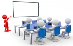 Бизнесът е доволен от схемите за професионално обучение по ОП